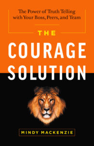 CourageSolutionCover_300dpi