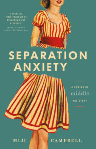 SeparationAnxiety_frontcover_endorsement_sRGB_small