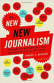 Boyton_New New Journalism