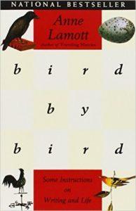 Lamont_Bird by Bird