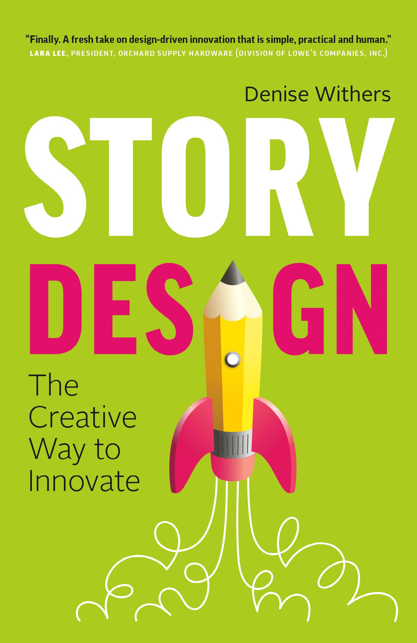 Story Design