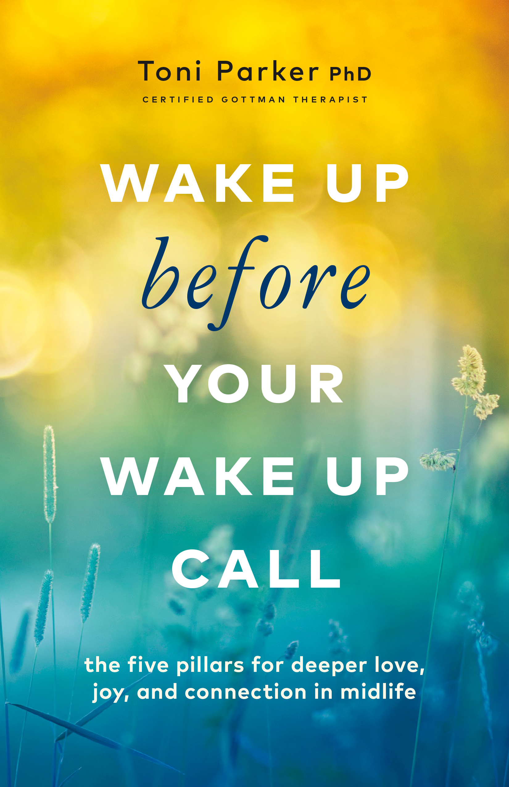 Wake Up before Your Wake Up Call