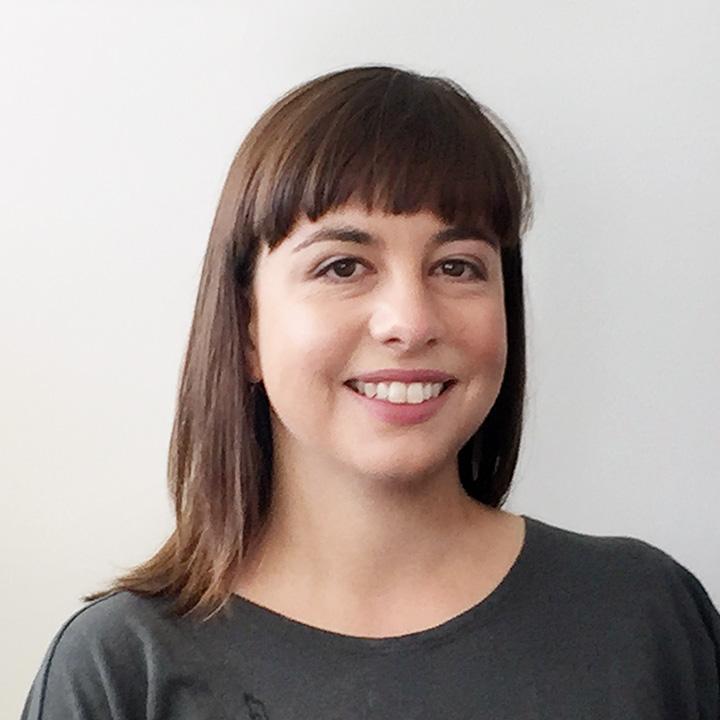 Jessica Werb