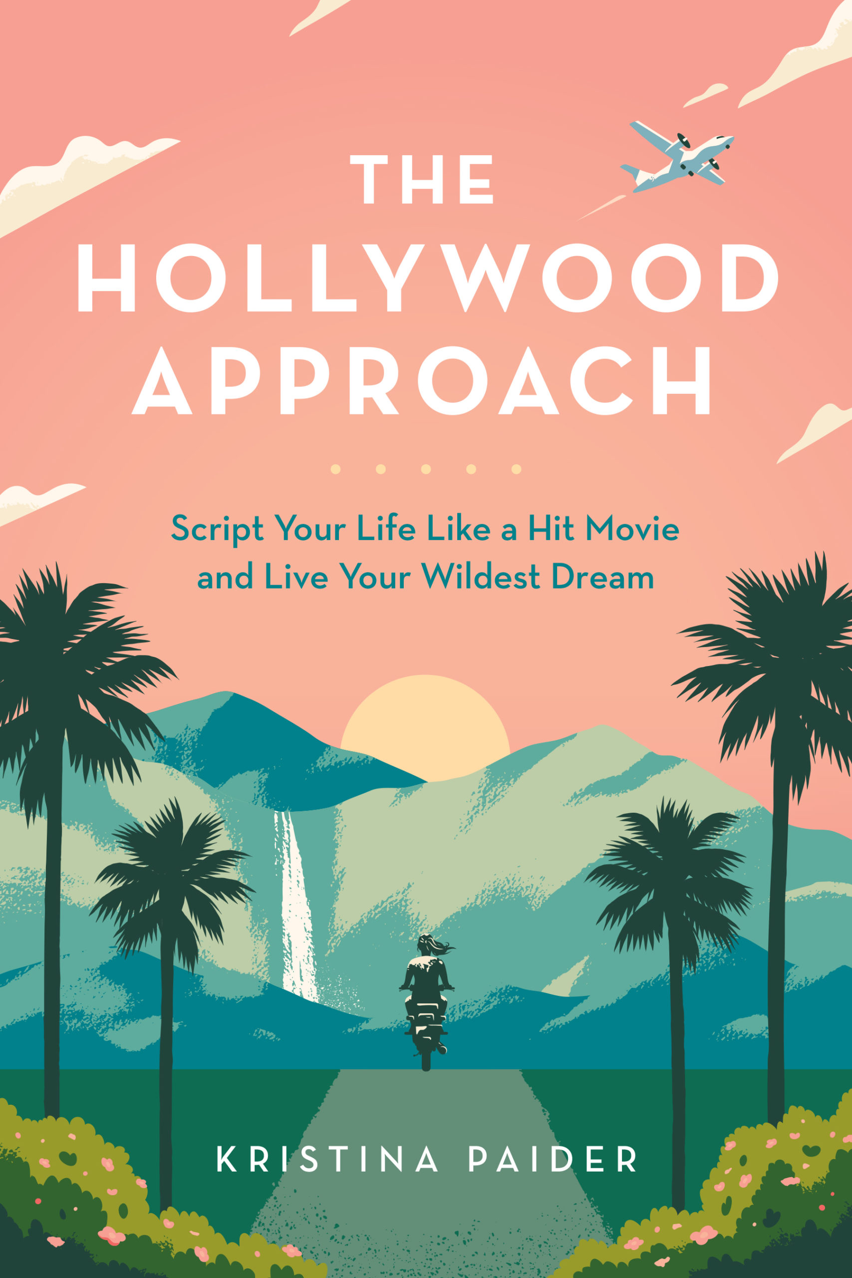 The Hollywood Approach